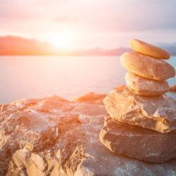 Ovladajte meditacijom